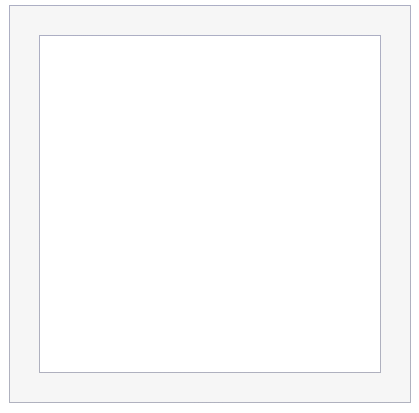 The Well Message Logo